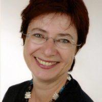 Susanne Hassler